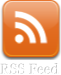 LiquidAudio RSS Feed